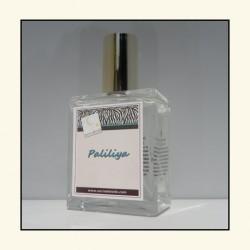 Paliliya